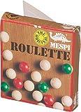 Giochi Accessori Mespi Super Roulette, Palle di Ricambio [Importato dalla Germania]...