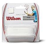 Wilson Exact Tack Grip Empuñaduras de