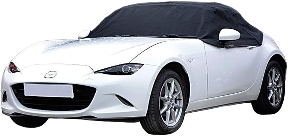 North American Custom Covers Tucson Mall Compatible Top Our shop most popular Soft Roof Protector