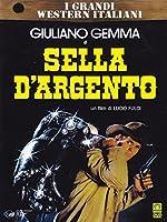 Sella D'Argento [Italian Edition]