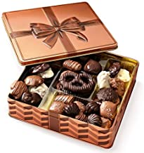 Best order chocolate truffle cake online Reviews
