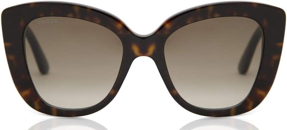 Gucci , occhiali da sole per donna GG0327S