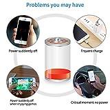 IMG-1 vancely batteria per iphone 6