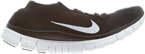 Nike - Chaussures de sport pour femme Air Max Plus - Noir - Noir ...