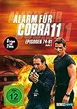 Alarm für Cobra 11 - Staffel 09 [2 DVDs]
