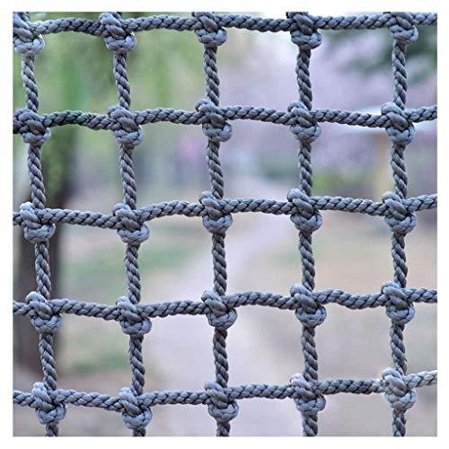 Purchase LYRFHW Building Safety Netting Kindergarten Playground Anti-Fall Net, Outdoor Training Deve...