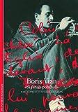 Boris Vian - «Si j'étais pohéteû»