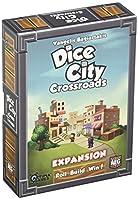 [AEG]AEG Dice City Crossroads Game 5865 [並行輸入品]