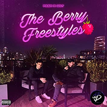 The Berry Freestyles