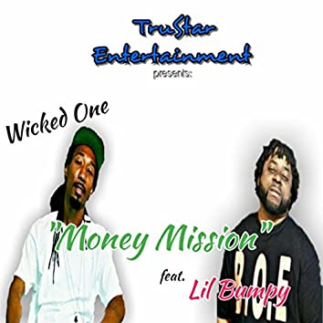Money Mission