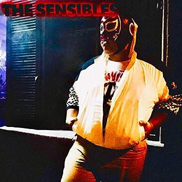 The Sensibles