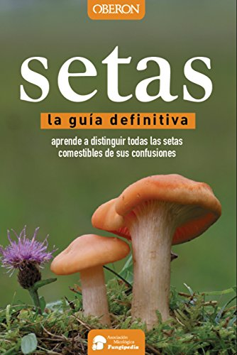 Setas (Libros singulares)