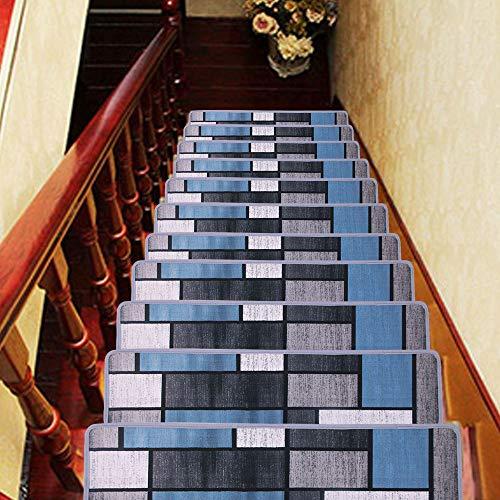 HQChoose  Stair Treads Carpet - Non Slip | Amazon