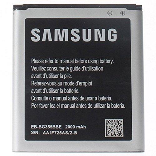 Samsung Batteria originale per Galaxy Core 2