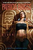 River Marked (Mercy Thompson, Book 6)