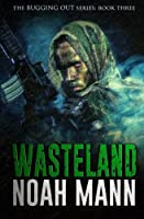 Wasteland 1508865213 Book Cover