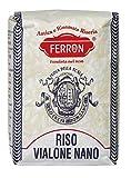 Ferron - Risotto Reis 'Vialone Nano' - 500 GR
