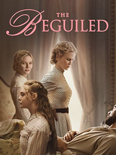 Confederate Soldier Costumes Rental - The Beguiled