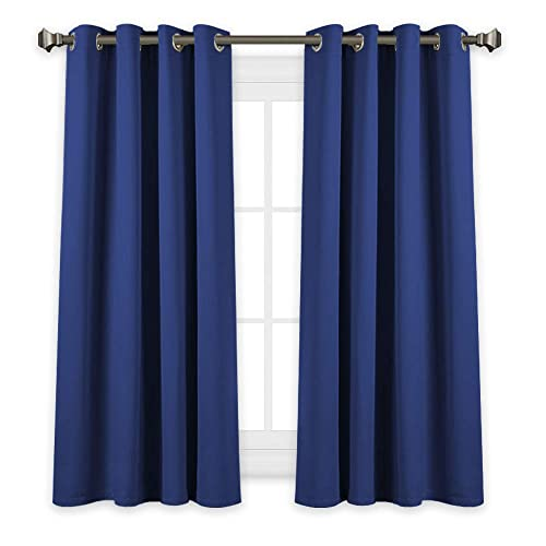 Sky Blue Curtains Light Blue Curtains Bedroom Blue Curtains For ...