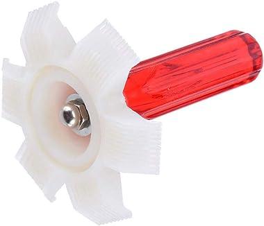 Huaheng Air Conditioner Fins Repair Comb Straightener Comb Plastic Keep Air Flowing