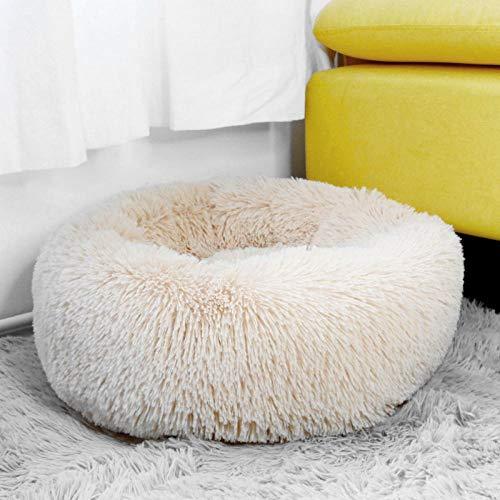 Hundekissen Hundematte Hundebett Haustier Hundebett Korb Hunde Betten Für Große Bank Mat Chihuahua Zwinger Für Haustierbedarf Sofa Hundehütte Für Katze Big Cushion Produkte 100Cm