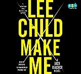 Make Me - 08/09/2015