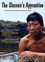 Shamans Apprentice [DVD] [Import]