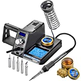 Tip For Soldering Stations - Best Reviews Guide