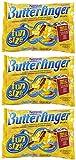 Butterfinger Fun Size Bars-11.5 Oz-3 Pack