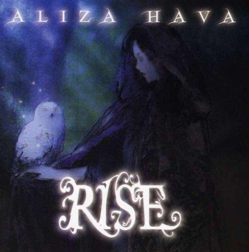 Rise by Aliza Hava (2013-08-02)
