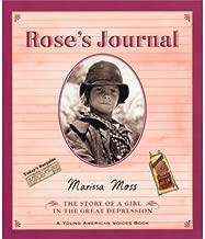 Best marissa moss author Reviews
