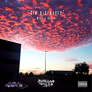 Sin disfraces (feat. MIGI)