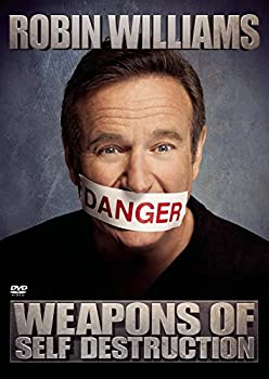 Best weapons of self destruction Reviews