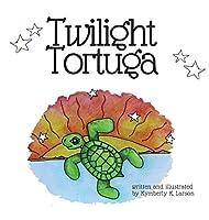 Twilight Tortuga (1)