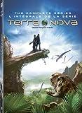 Terra Nova: Season 1