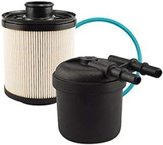Baldwin BF9895 KIT Fuel Filter