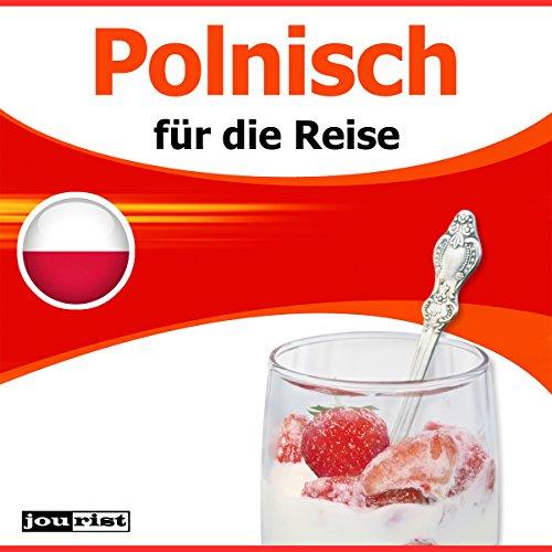 Polnisch für die Reise Titelbild