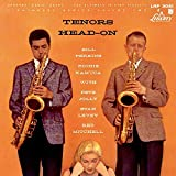 Tenors Head on by Bill Perkins (1992-01-06)