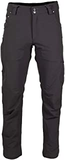 TRUEWERK Men's Work Pants - T2 WerkPant Advanced Technical Workwear