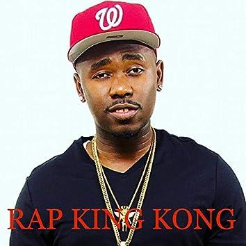 Rap King Kong