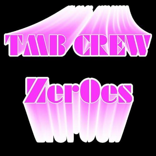 Tmb Crew