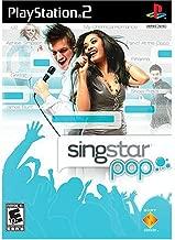 Best singstar ps2 songs Reviews