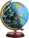 Top 10 Best World Globe for Kids