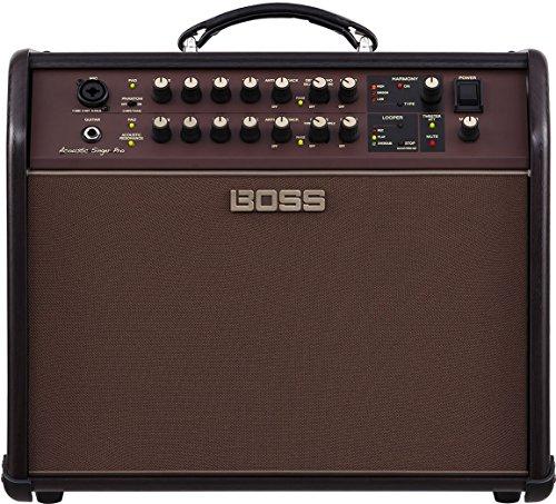 BOSS Amplifier Speaker (418011A28)