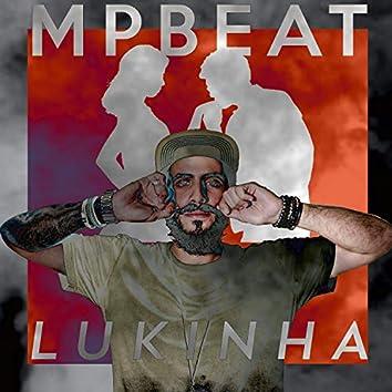 Mpbeat