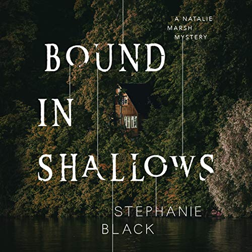 Bound in Shallows cover art