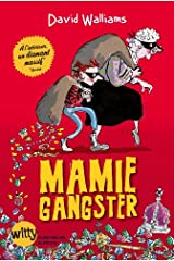 Mamie gangster (Witty) Format Kindle