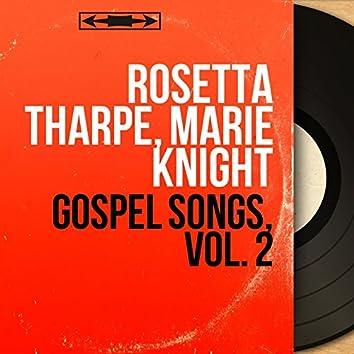 Gospel Songs, Vol. 2 (Mono Version)
