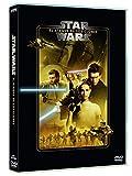 Star Wars Ep II. El ataque de los clones (Edición remasterizada) (DVD)