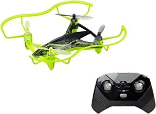 Hyperdrone Racing Starter Kit, color verde (84769) , color/modelo surtido